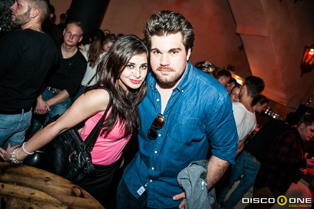 Moritz_Semester Opening, Disco One Esslingen, 26.03.2015_-320.JPG