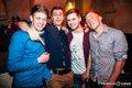 Moritz_Semester Opening, Disco One Esslingen, 26.03.2015_-323.JPG
