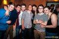Moritz_Semester Opening, Disco One Esslingen, 26.03.2015_-324.JPG