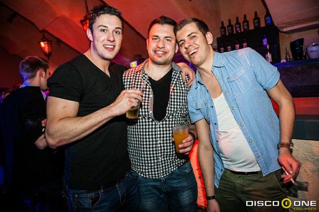 Moritz_Semester Opening, Disco One Esslingen, 26.03.2015_-325.JPG