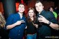 Moritz_Semester Opening, Disco One Esslingen, 26.03.2015_-326.JPG