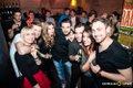 Moritz_Semester Opening, Disco One Esslingen, 26.03.2015_-328.JPG