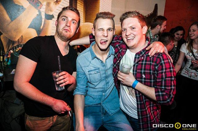 Moritz_Semester Opening, Disco One Esslingen, 26.03.2015_-329.JPG