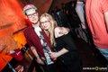 Moritz_Semester Opening, Disco One Esslingen, 26.03.2015_-330.JPG