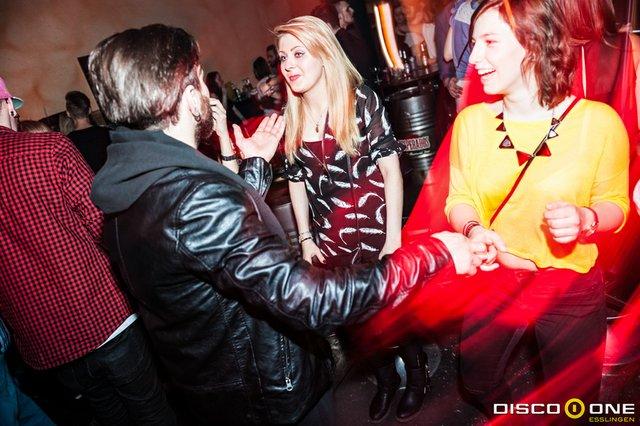 Moritz_Semester Opening, Disco One Esslingen, 26.03.2015_-331.JPG