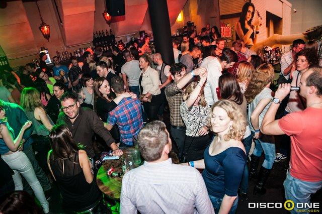 Moritz_Semester Opening, Disco One Esslingen, 26.03.2015_-332.JPG
