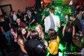 Moritz_Semester Opening, Disco One Esslingen, 26.03.2015_-333.JPG