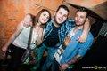 Moritz_Semester Opening, Disco One Esslingen, 26.03.2015_-334.JPG