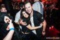 Moritz_Semester Opening, Disco One Esslingen, 26.03.2015_-335.JPG