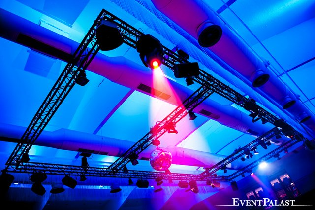 Moritz_Schlossgymnasium Abiparty, EventPalast Kirchheim Teck, 27.03.2015_.JPG