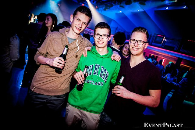 Moritz_Schlossgymnasium Abiparty, EventPalast Kirchheim Teck, 27.03.2015_-21.JPG