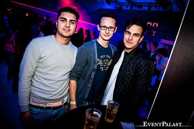 Moritz_Schlossgymnasium Abiparty, EventPalast Kirchheim Teck, 27.03.2015_-22.JPG