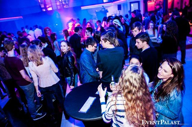 Moritz_Schlossgymnasium Abiparty, EventPalast Kirchheim Teck, 27.03.2015_-23.JPG