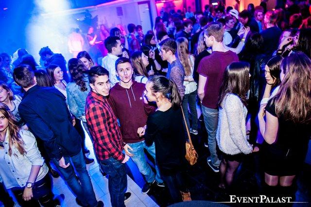 Moritz_Schlossgymnasium Abiparty, EventPalast Kirchheim Teck, 27.03.2015_-24.JPG