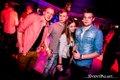 Moritz_Schlossgymnasium Abiparty, EventPalast Kirchheim Teck, 27.03.2015_-29.JPG