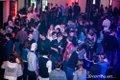 Moritz_Schlossgymnasium Abiparty, EventPalast Kirchheim Teck, 27.03.2015_-33.JPG