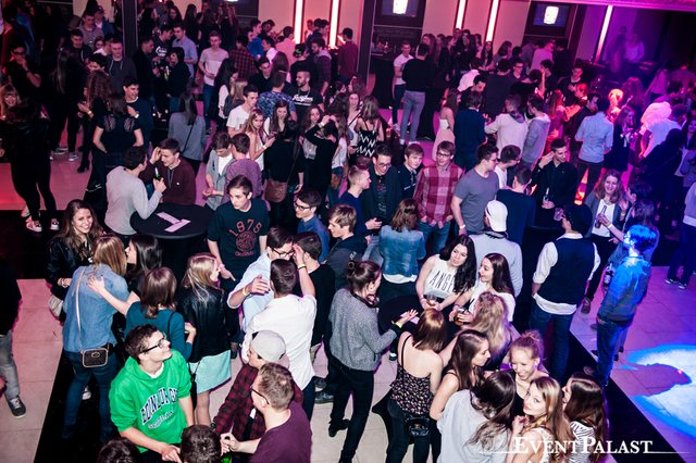 Moritz_Schlossgymnasium Abiparty, EventPalast Kirchheim Teck, 27.03.2015_-34.JPG