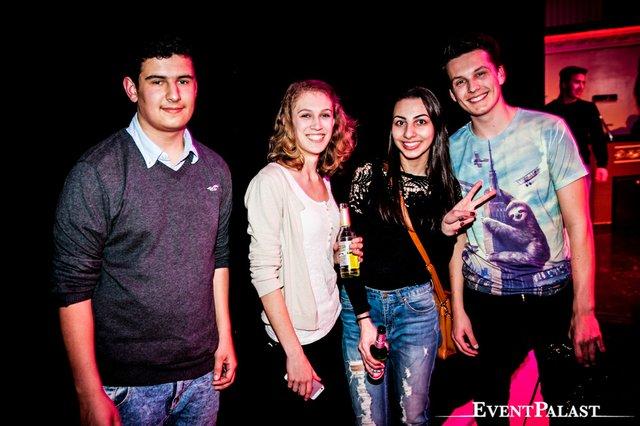 Moritz_Schlossgymnasium Abiparty, EventPalast Kirchheim Teck, 27.03.2015_-38.JPG