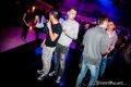 Moritz_Schlossgymnasium Abiparty, EventPalast Kirchheim Teck, 27.03.2015_-41.JPG
