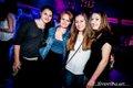Moritz_Schlossgymnasium Abiparty, EventPalast Kirchheim Teck, 27.03.2015_-42.JPG
