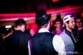 Moritz_Schlossgymnasium Abiparty, EventPalast Kirchheim Teck, 27.03.2015_-46.JPG