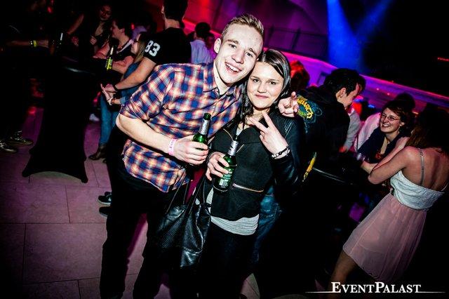 Moritz_Schlossgymnasium Abiparty, EventPalast Kirchheim Teck, 27.03.2015_-49.JPG