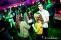 Moritz_Schlossgymnasium Abiparty, EventPalast Kirchheim Teck, 27.03.2015_-54.JPG