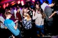 Moritz_Schlossgymnasium Abiparty, EventPalast Kirchheim Teck, 27.03.2015_-59.JPG