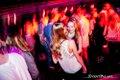 Moritz_Schlossgymnasium Abiparty, EventPalast Kirchheim Teck, 27.03.2015_-60.JPG