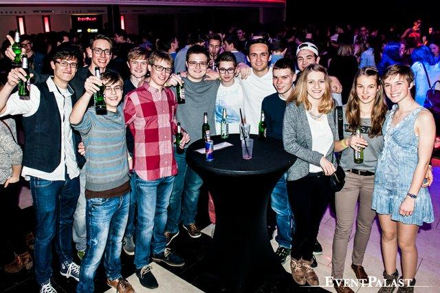 Moritz_Schlossgymnasium Abiparty, EventPalast Kirchheim Teck, 27.03.2015_-61.JPG