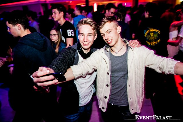 Moritz_Schlossgymnasium Abiparty, EventPalast Kirchheim Teck, 27.03.2015_-63.JPG