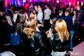 Moritz_Schlossgymnasium Abiparty, EventPalast Kirchheim Teck, 27.03.2015_-66.JPG