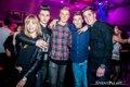 Moritz_Schlossgymnasium Abiparty, EventPalast Kirchheim Teck, 27.03.2015_-68.JPG