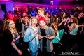 Moritz_Schlossgymnasium Abiparty, EventPalast Kirchheim Teck, 27.03.2015_-72.JPG