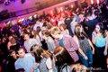 Moritz_Schlossgymnasium Abiparty, EventPalast Kirchheim Teck, 27.03.2015_-74.JPG