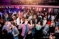 Moritz_Schlossgymnasium Abiparty, EventPalast Kirchheim Teck, 27.03.2015_-76.JPG