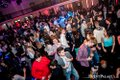 Moritz_Schlossgymnasium Abiparty, EventPalast Kirchheim Teck, 27.03.2015_-77.JPG