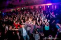 Moritz_Schlossgymnasium Abiparty, EventPalast Kirchheim Teck, 27.03.2015_-78.JPG