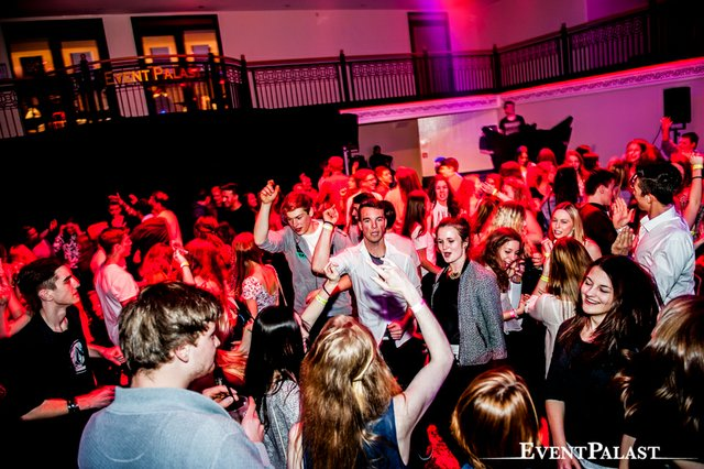 Moritz_Schlossgymnasium Abiparty, EventPalast Kirchheim Teck, 27.03.2015_-81.JPG