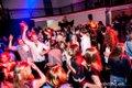 Moritz_Schlossgymnasium Abiparty, EventPalast Kirchheim Teck, 27.03.2015_-82.JPG