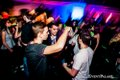 Moritz_Schlossgymnasium Abiparty, EventPalast Kirchheim Teck, 27.03.2015_-86.JPG