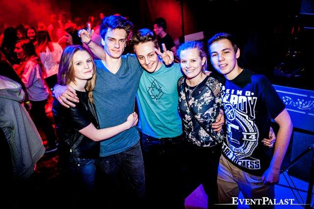 Moritz_Schlossgymnasium Abiparty, EventPalast Kirchheim Teck, 27.03.2015_-90.JPG