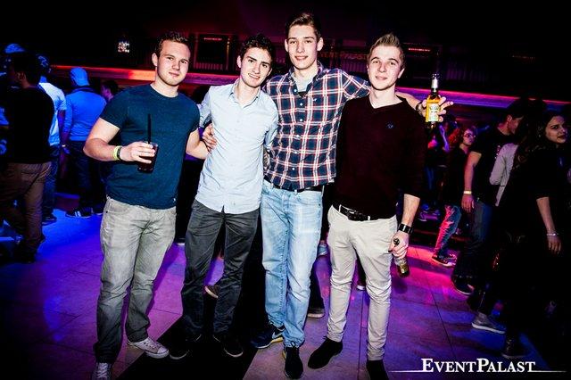 Moritz_Schlossgymnasium Abiparty, EventPalast Kirchheim Teck, 27.03.2015_-91.JPG