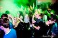 Moritz_Schlossgymnasium Abiparty, EventPalast Kirchheim Teck, 27.03.2015_-93.JPG