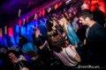 Moritz_Schlossgymnasium Abiparty, EventPalast Kirchheim Teck, 27.03.2015_-95.JPG