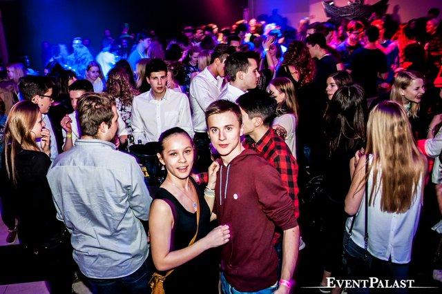 Moritz_Schlossgymnasium Abiparty, EventPalast Kirchheim Teck, 27.03.2015_-101.JPG