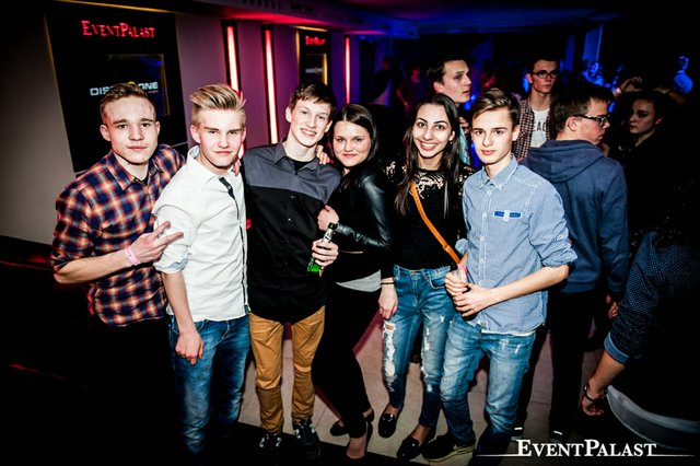 Moritz_Schlossgymnasium Abiparty, EventPalast Kirchheim Teck, 27.03.2015_-108.JPG