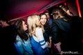 Moritz_Schlossgymnasium Abiparty, EventPalast Kirchheim Teck, 27.03.2015_-109.JPG