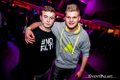 Moritz_Schlossgymnasium Abiparty, EventPalast Kirchheim Teck, 27.03.2015_-110.JPG