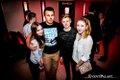 Moritz_Schlossgymnasium Abiparty, EventPalast Kirchheim Teck, 27.03.2015_-114.JPG